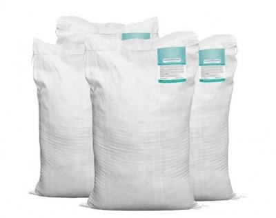 Соль техническая 40 кг