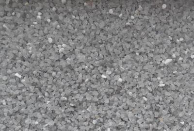 Кварцевый песок фракция 1,2 -1,6 мм