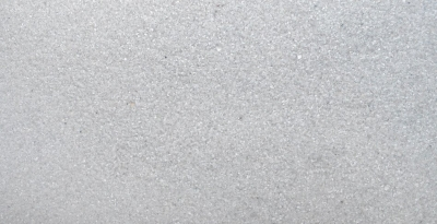 Кварцевый песок фракция 0,2-0,4 мм