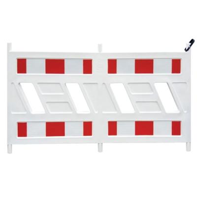 Дорожный барьер ДБ-01